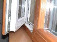 Что нужно знать при уходе за окнами, Новости отрасли Re-Stk